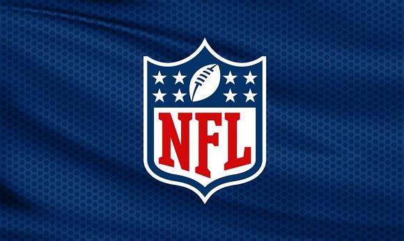 NFL live stream 2020 season