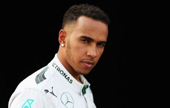 Lewis Hamilton Net Worth in 2020