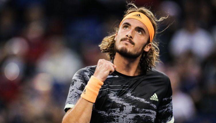 Stefano Tsitsipas' Net Worth 2021   Sports 404 Tennis