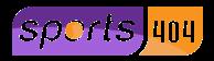 Sports 404