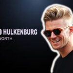 How Much Is Nico Hulkenberg Net Worth, His Annual Earnings