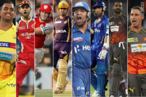 IPL Auction 2021: Players Salary List