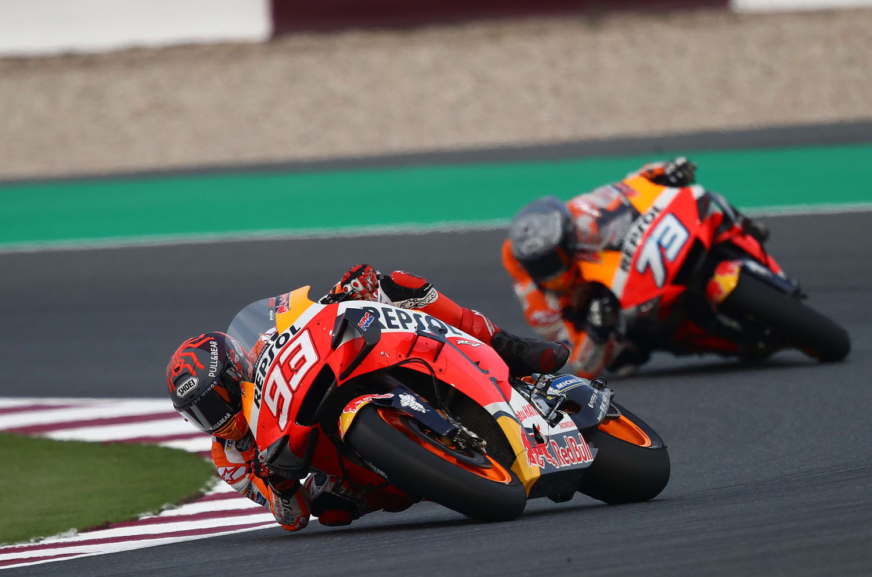 MotoGP World Championship Live Streaming