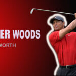 Tiger Woods is the Richest Golfer of All Time, His Net Worth 2021