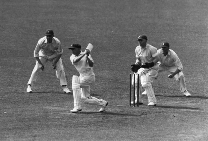 5 Best Batsmen of All Times