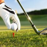 5 Highest Paid Golf Caddies in PGA