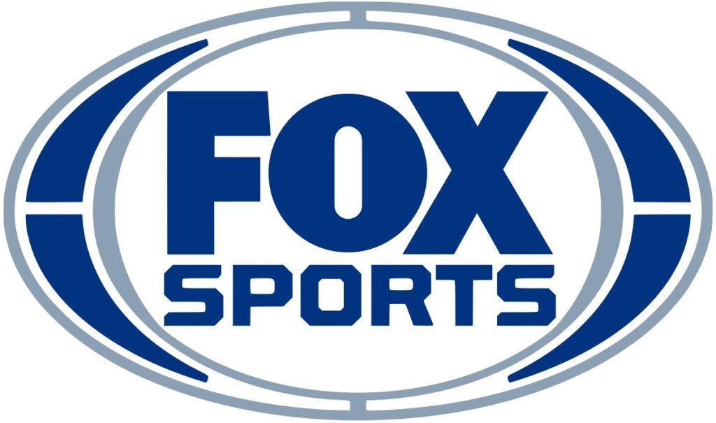 FOX Sports Live Stream