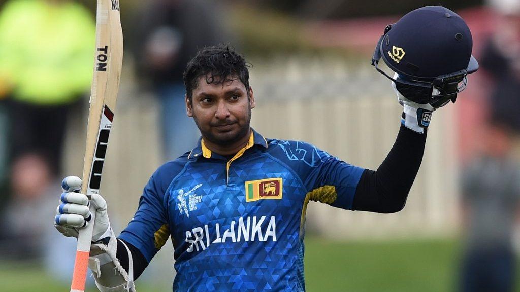 5 Best Wicket Keepers in cricket