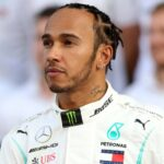 Lewis Hamilton Net Worth 2021