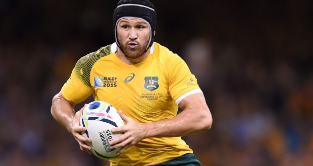5 Highest Paid Rugby Players