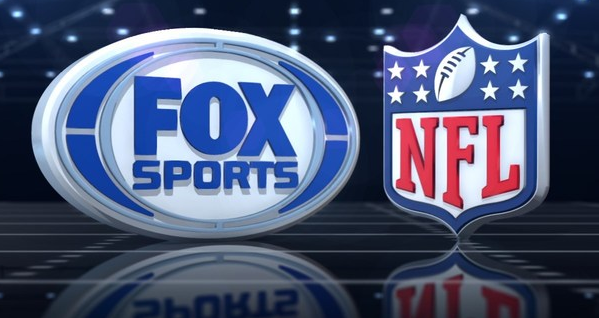 Watch Fox Sports Live Stream