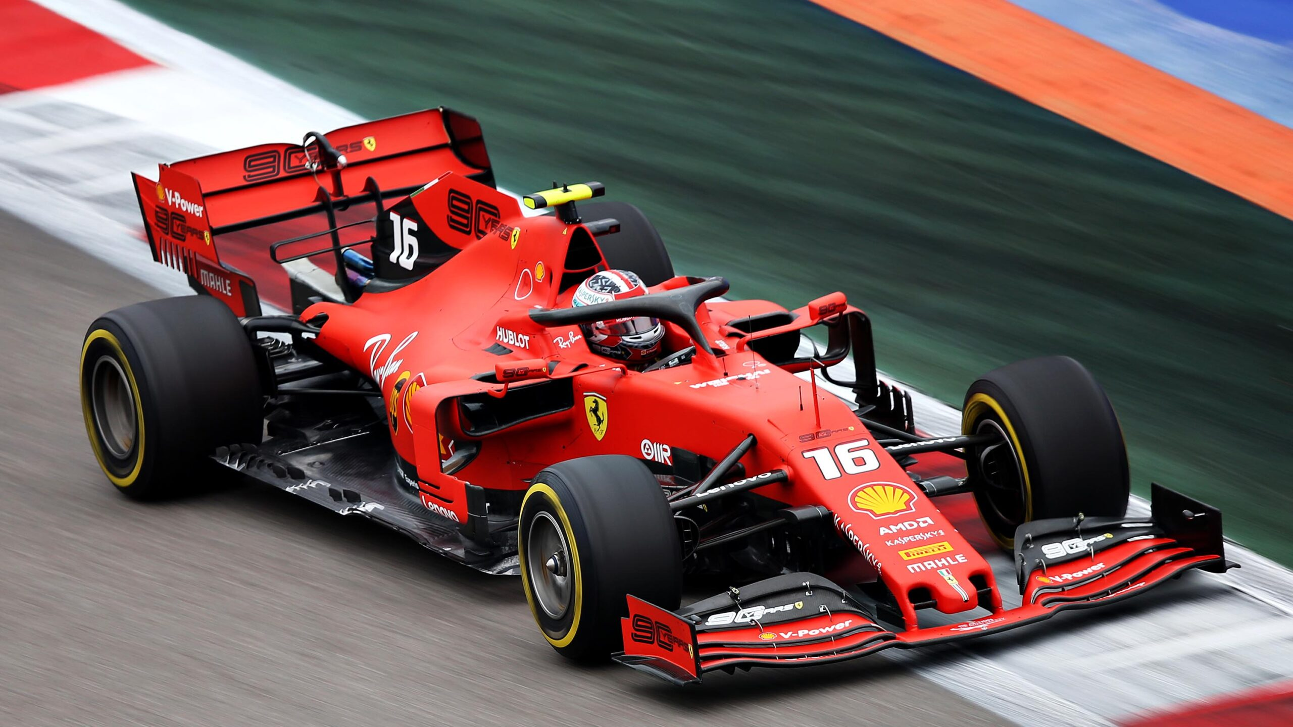 Formula 1 2021 Live Stream