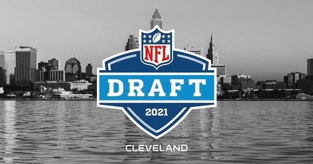 NFL Draft 2021 Cleveland