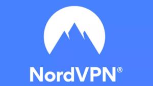 NordVPN - Wimbledon 2021 Live Stream