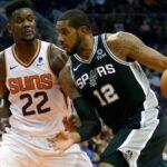 Phoenix Suns live streaming  Reddit NBA streams