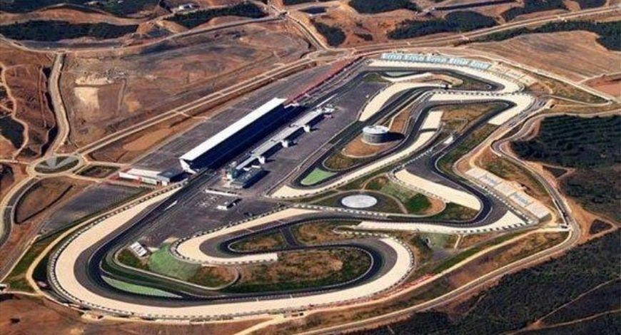 Portuguese Grand Prix 2021 Live Stream