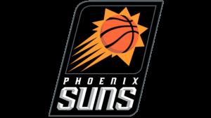 TV channels Broadcasting Phoenix Suns- Reddit NBA streams
