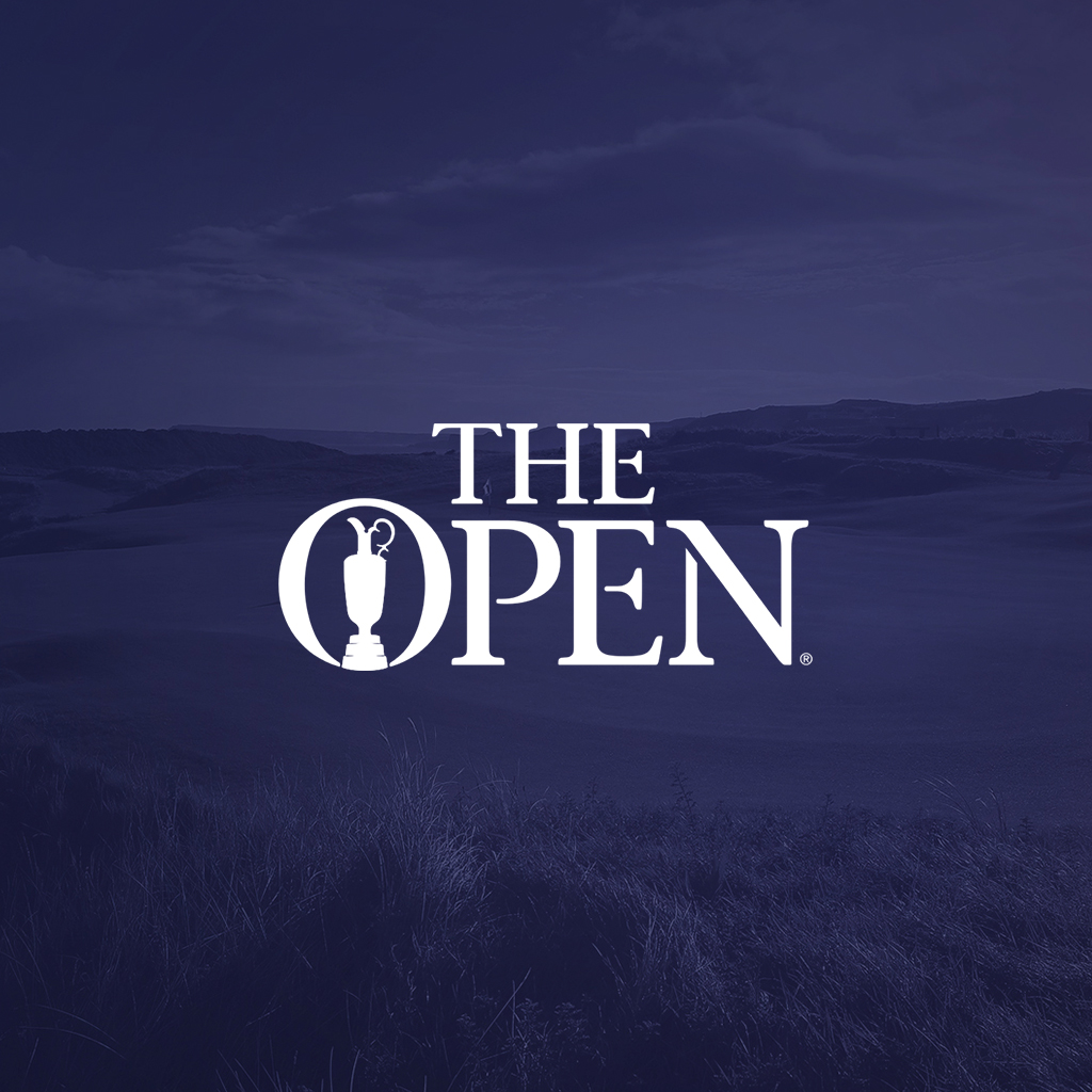 The Open Championship Live Streaming 2021 - Sports404