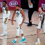 Utah Jazz vs Indiana Pacers – Live Stream, Preview and More