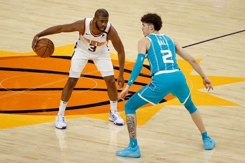 Where can I watch Phoenix Suns Free- Reddit NBA streams?