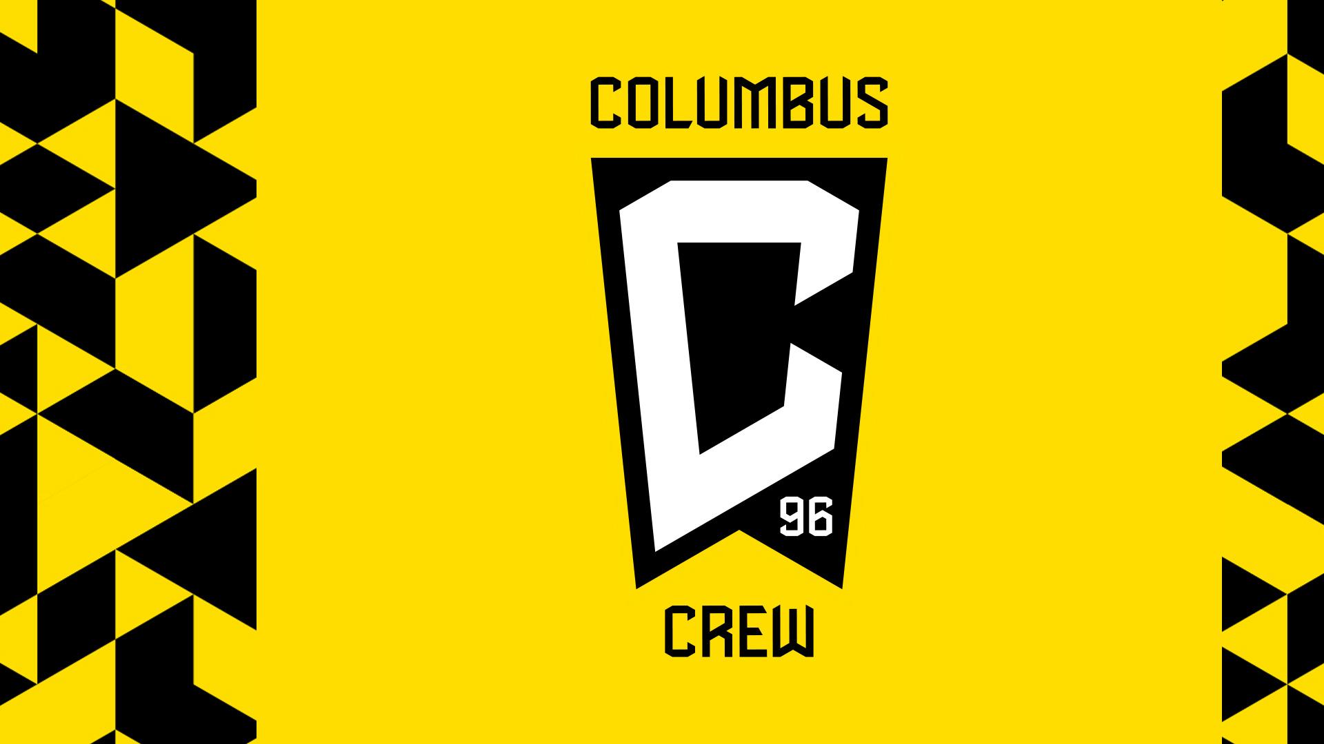 Columbus Crew Live Streams 2021