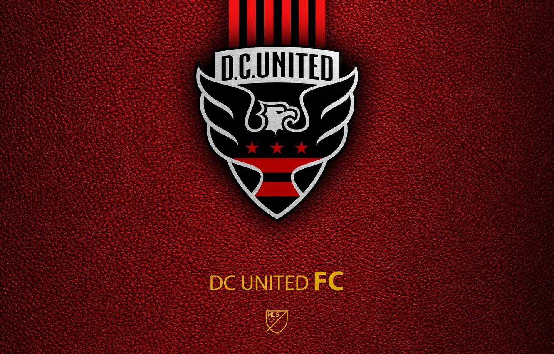 DC United Live Streams 2021