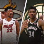 Heat vs Bucks live stream: Kickoff time, Roster, how to watch online, and more