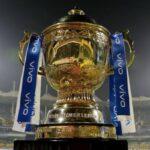 IPL 2021 Postponed Due To Bio Bubble Breach
