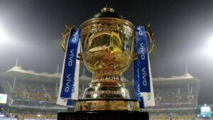 IPL 2021 Postponed Due To Bio Bubble Breach