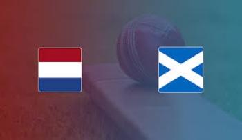 Netherlands vs Scotland: Live Stream Info, TV Channel, Time