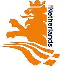 Netherlands Cricket Board