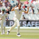 ICC's Rankings for Test Bowlers 2021 (Men)