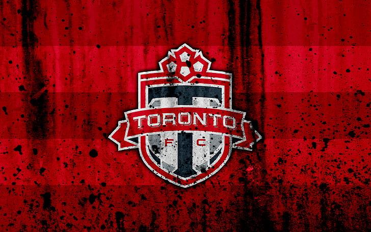 Toronto FC Live Streams 2021