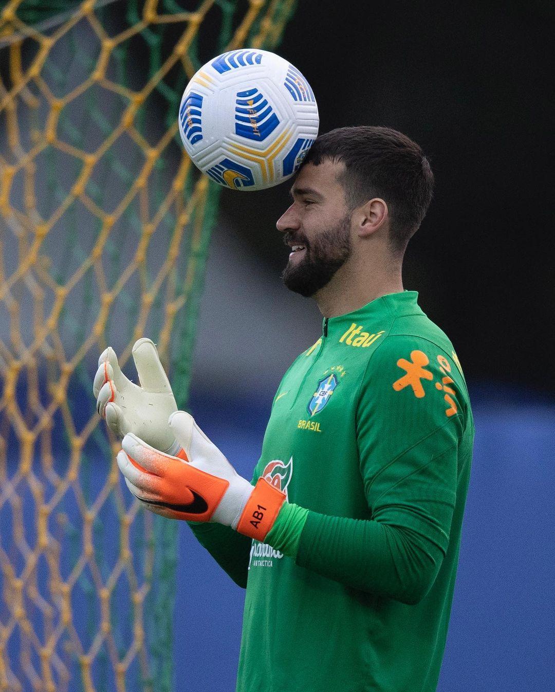 Brazil Copa America Live Streams