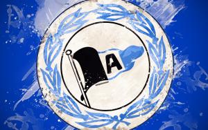 Arminia-Logo