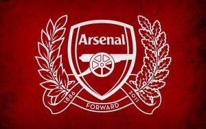 Arsenal - Gunners