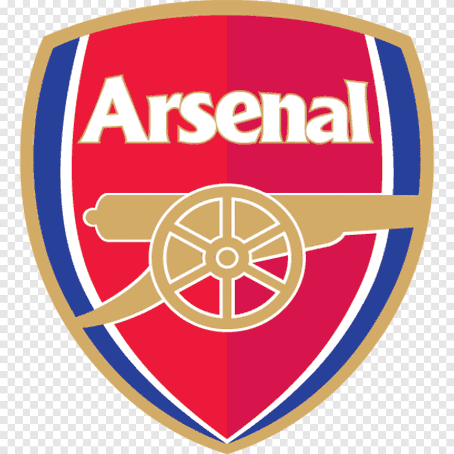 Arsenal – Gunners