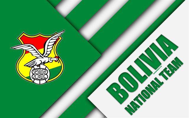 Bolivia Live Streams Copa America