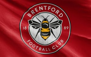 Brentford - The Bees