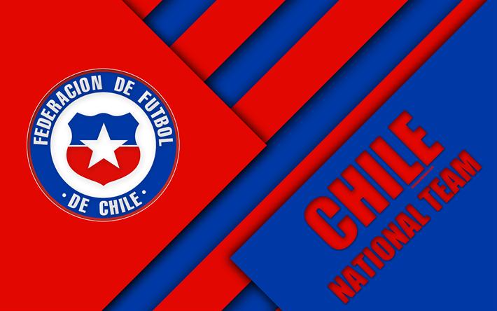 Chile Live Streams Copa America 2021