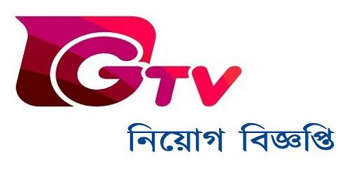 Gazi Television will provide Zimbabwe vs Bangladesh live stream