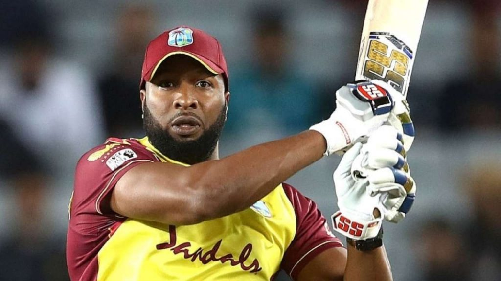 South Africa vs West Indies Live Streaming