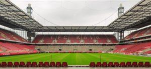 Koln Stadium