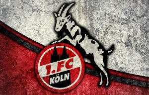 Koln-logo
