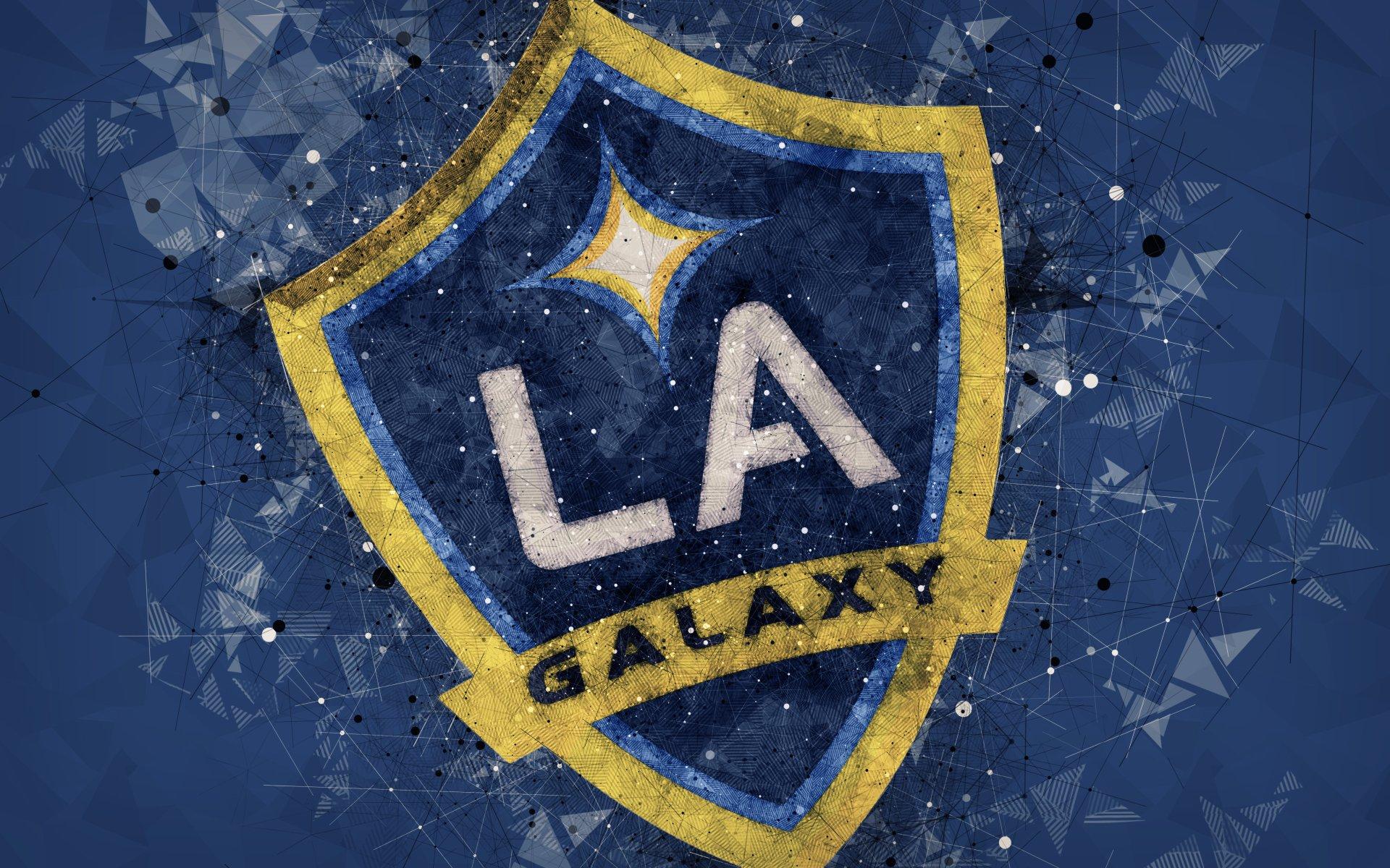 LA Galaxy Live Streams