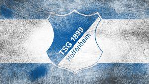 TSG-1899-Hoffenheim