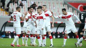 Turkey FC