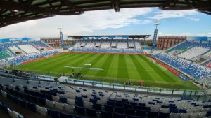 U.S.-Sassuolo-Calcio