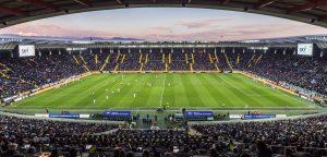Udinese-Calcio