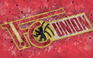 Union-Berlin-wallpaper